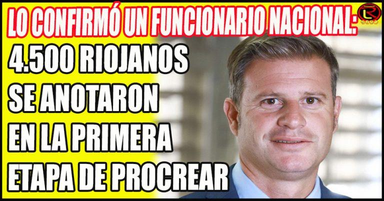 «No se inició ninguna vivienda en la Gestión de Macri»