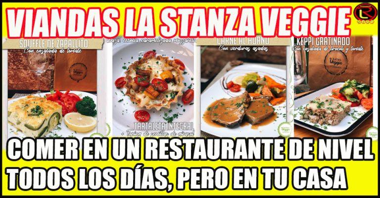 Promociones imperdibles por la Cuarentena: pedí info al 3804-911895