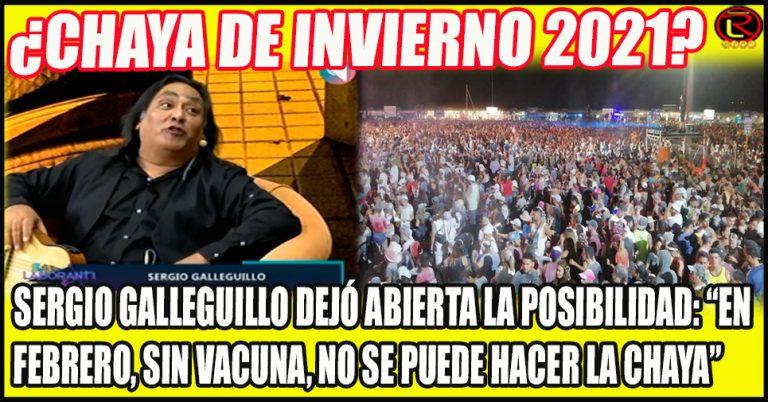 Pasó en The Laboranti Show: MIRÁ EL VIDEO!!!