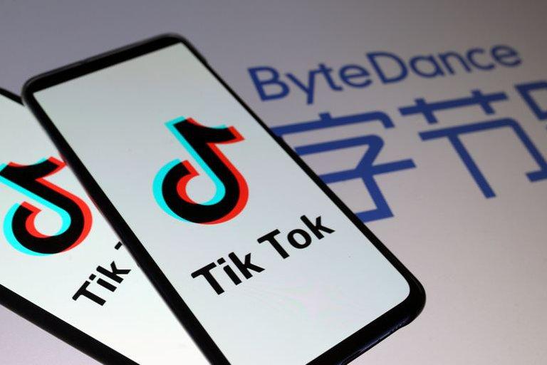 TikTok recopiló datos de sus usuarios con fines publicitarios sin su consentimiento
