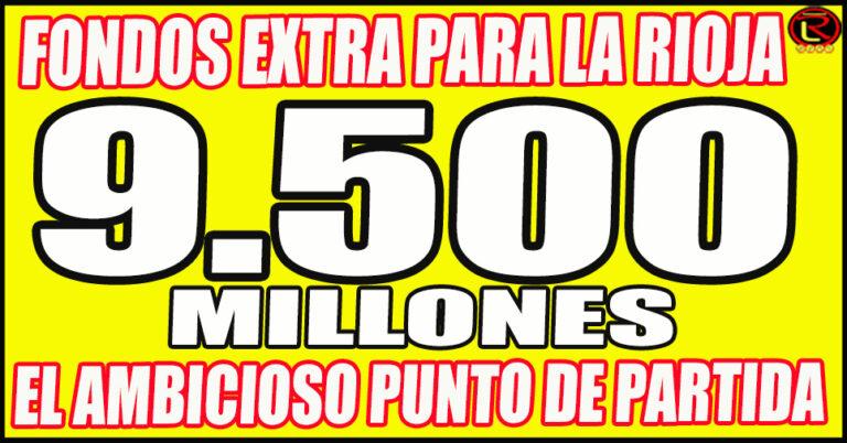 Casa de las Tejas se pone como objetivo 10.500 millones y sueña con 12.500