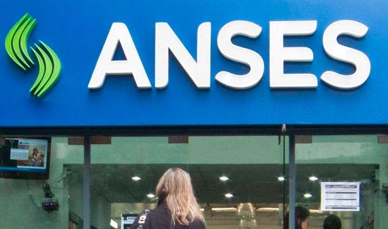 ATENCIÓN!!! Cuáles son las condiciones para acceder a los $17.000 del nuevo bono «Acompañar» de Anses
