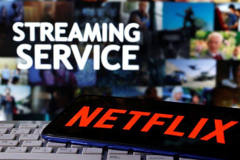Cómo impactarán los nuevos controles al dólar en Netflix, Spotify y otros servicios digitales