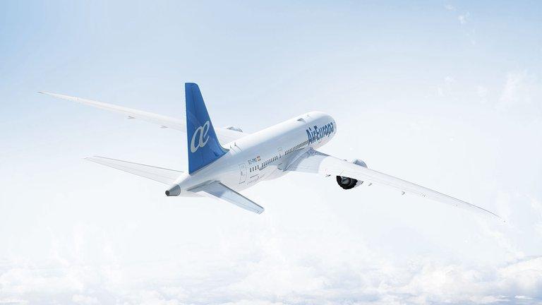 Apuesta arriesgada;  aerolíneas internacionales ya lanzaron ofertas para captar a los turistas argentinos