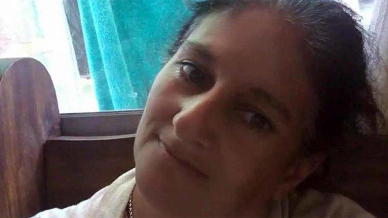 mataron a una mujer en Entre Ríos y un juez envió a la casa a los acusados porque se demoró un trámite