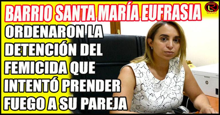 La Jueza Azcurra dictó el procesamiento contra Norberto O. B.