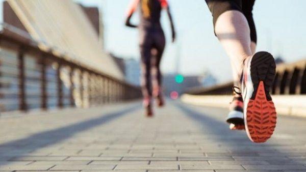 Para tener en cuenta… Running: claves para entrenar con altas temperaturas sin correr riesgos