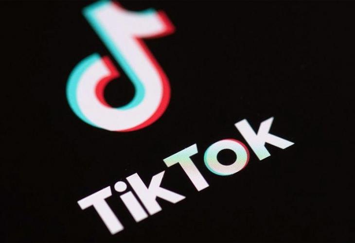 Atención Padres: una niña de 10 años murió asfixiada, tras participar de un desafío de la red Tik Tok