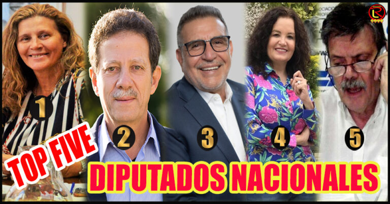 Pedrali, Sahad, Beder, Luna y De Leonardi
