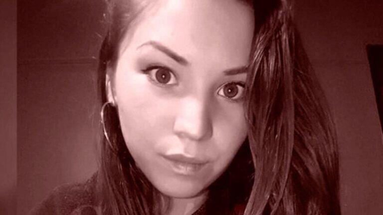 La joven asesinada en Villa La Angostura había denunciado tres veces al femicida en el último año y medio