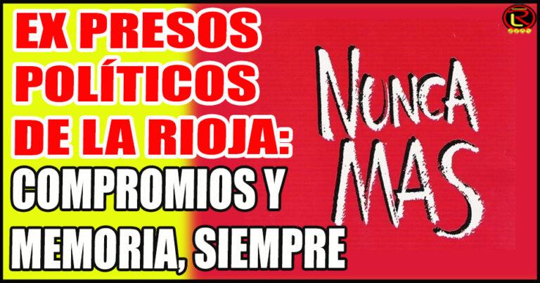 Repudio al criminal golpe de Estado cívico y militar