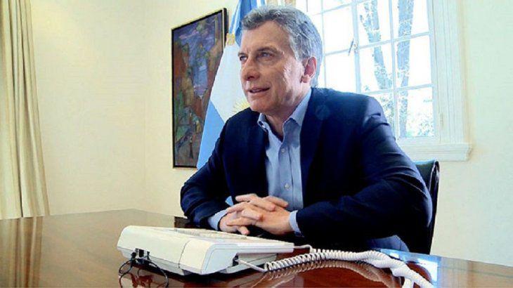 Denunciaron a Mauricio Macri por poner trabas a la lucha contra el coronavirus