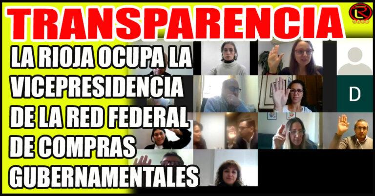 Votaron representantes de Hacienda de todo el País