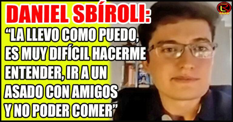 Cambio de abogados y pedido de una resolución en la causa contra Luis Villalba