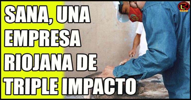 Impacto social, ambiental y económico