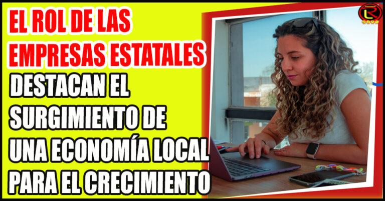 Mejor Riojanas combina transparencia y gestión profesional